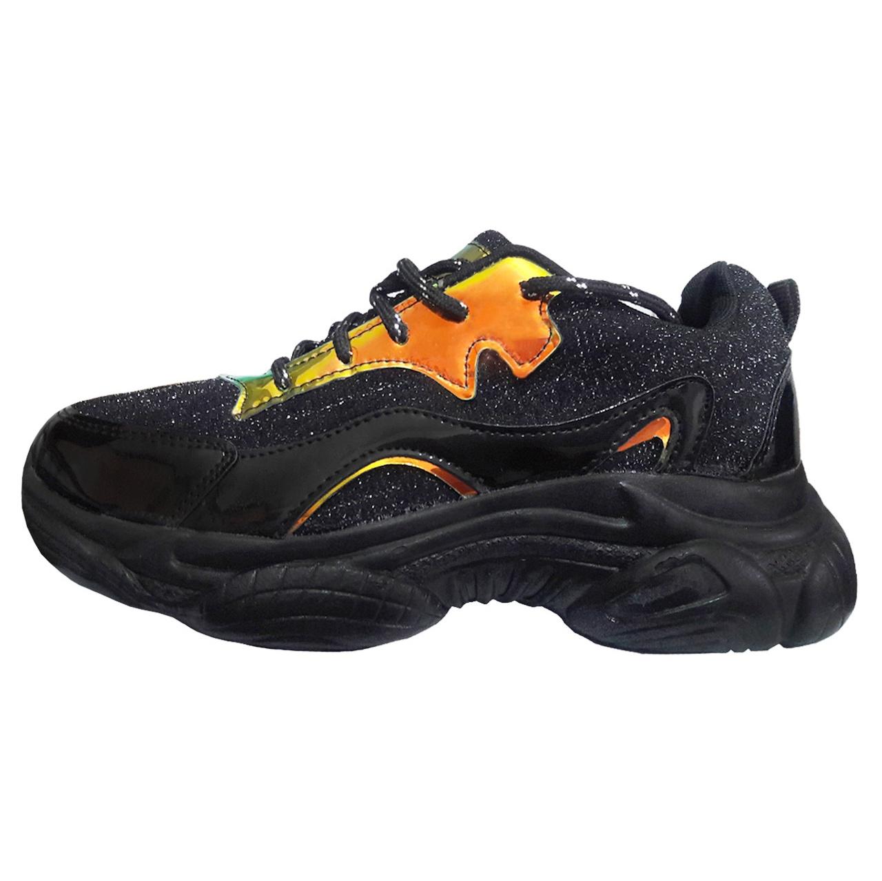 کفش مخصوص پیاده روی زنانه کد 1220