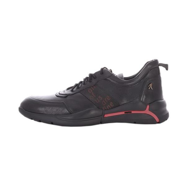 کفش راحتی زنانه نیکلاس کد WS2-1750 - B