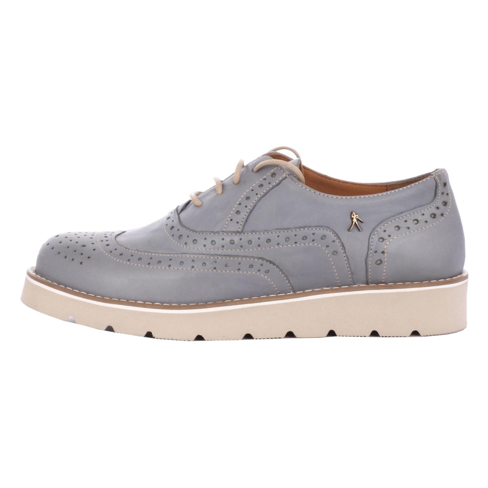 کفش روزمره نه نیکلاس کد WS2-1752- BL