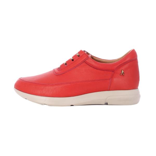 کفش روزمره زنانه نیکلاس کد WS2-1768 -R