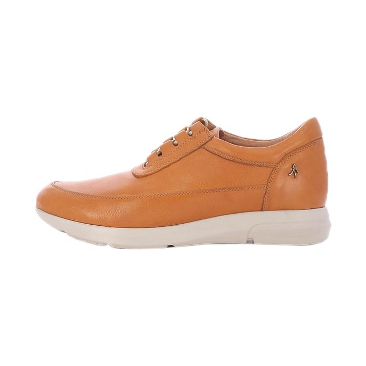 کفش روزمره زنانه نیکلاس کد WS2-1768 -H