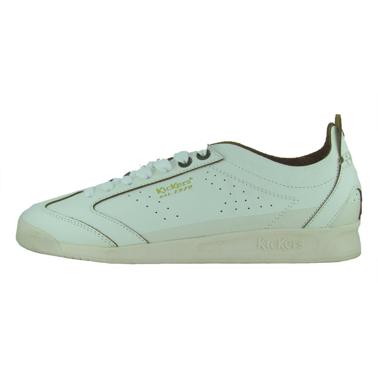 کفش مخصوص پیاده روی زنانه کیکرز مدل MIR 596882-50-3