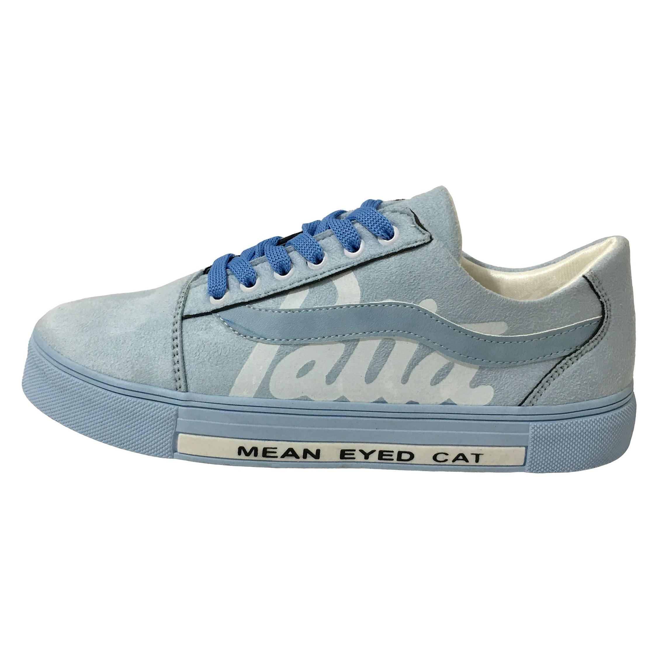 کفش مخصوص پیاده روی زنانه مدل BL CAT