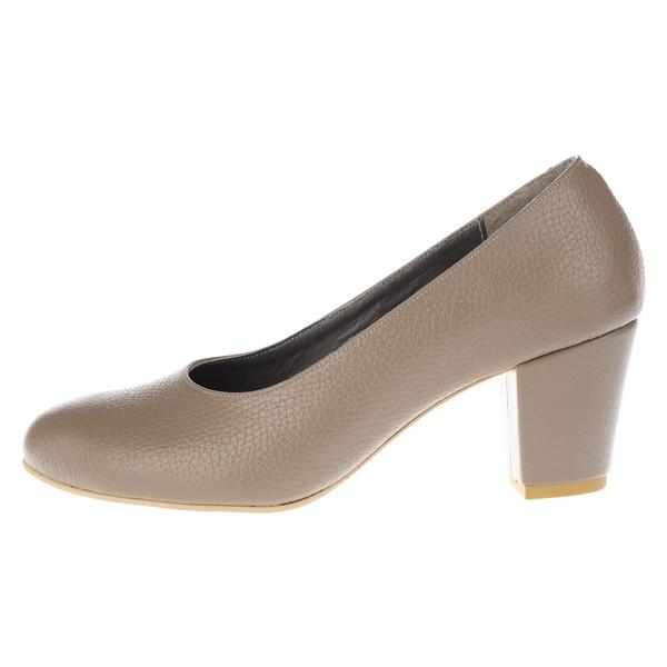 کفش زنانه شیفر مدل 5245B-106