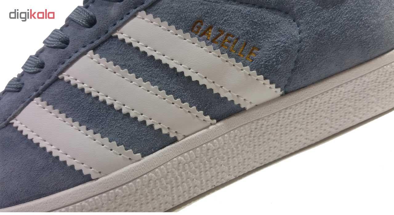 کفش راحتی مدل GAZELLE کد BB5478