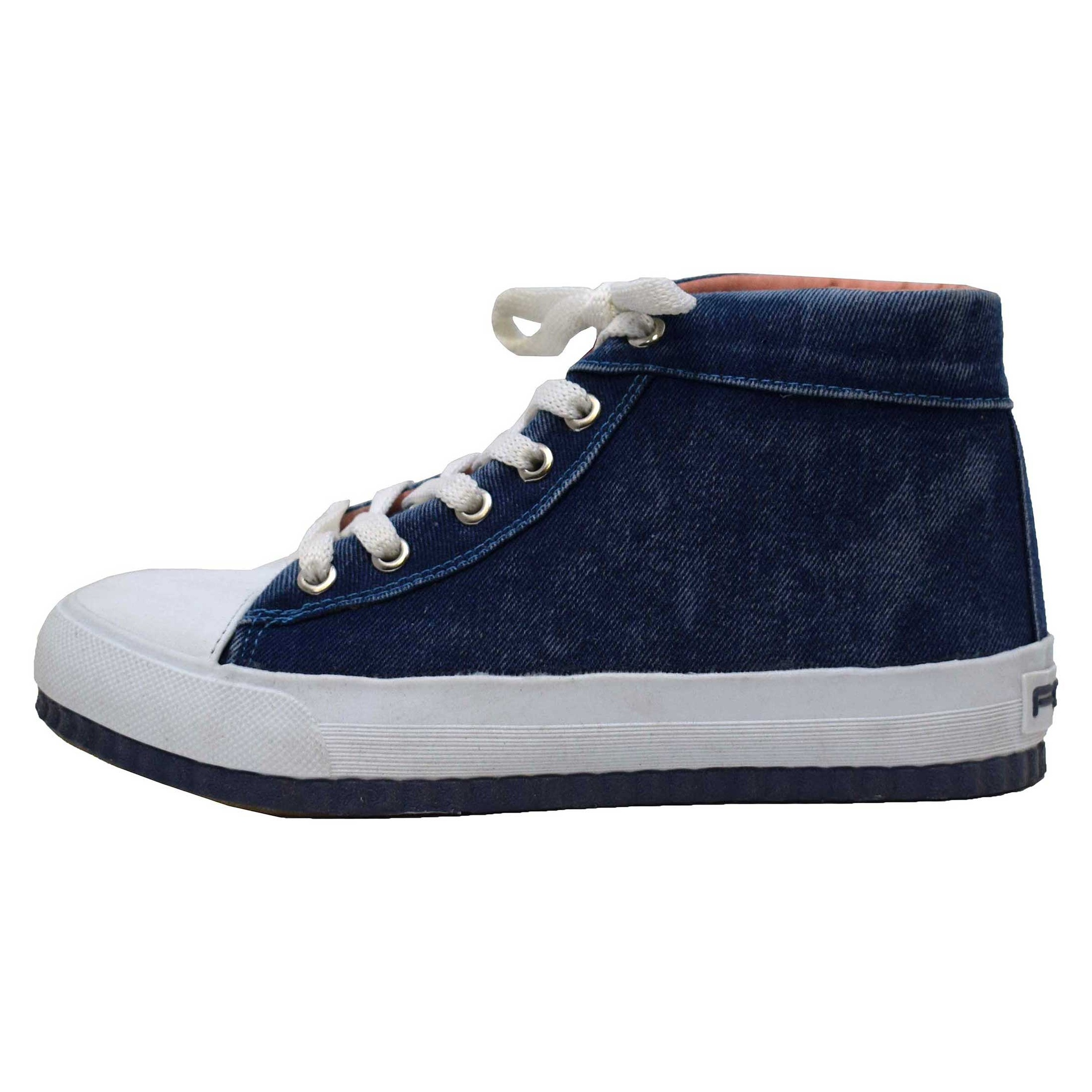 کفش راحتی زنانه کد w03024