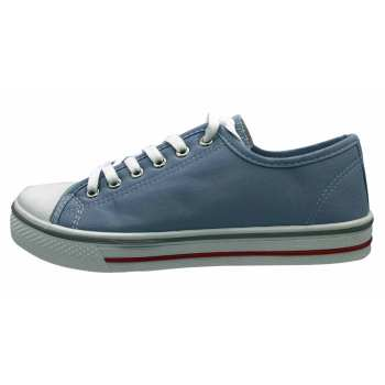 کفش راحتی زنانه کد 9785