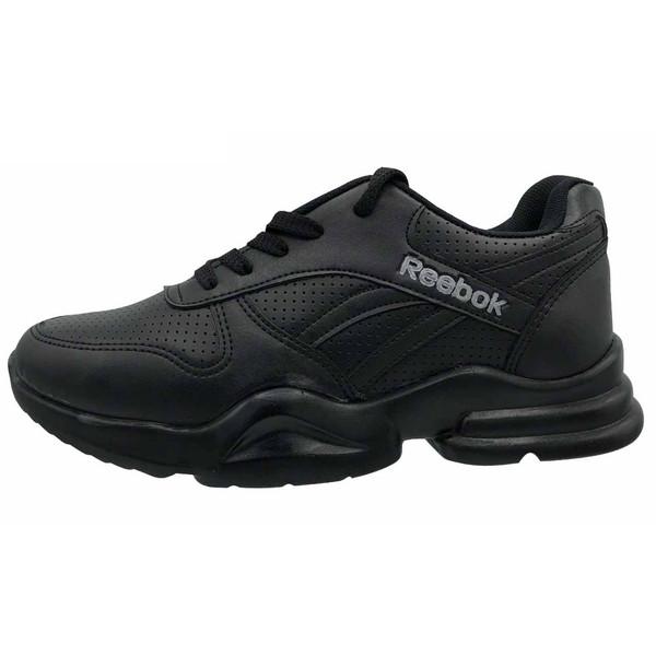 کفش مخصوص پیاده روی زنانه کد 9764