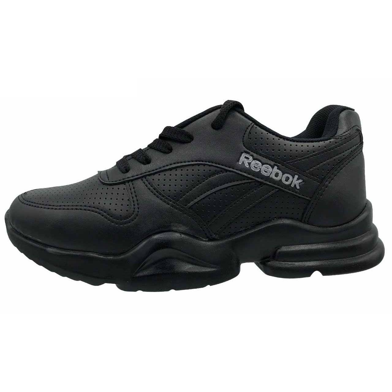 کفش مخصوص پیاده روی زنانه کد 9764 main 1 1