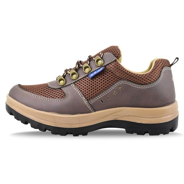 کفش راحتی زنانه ای ال ام کد 4546