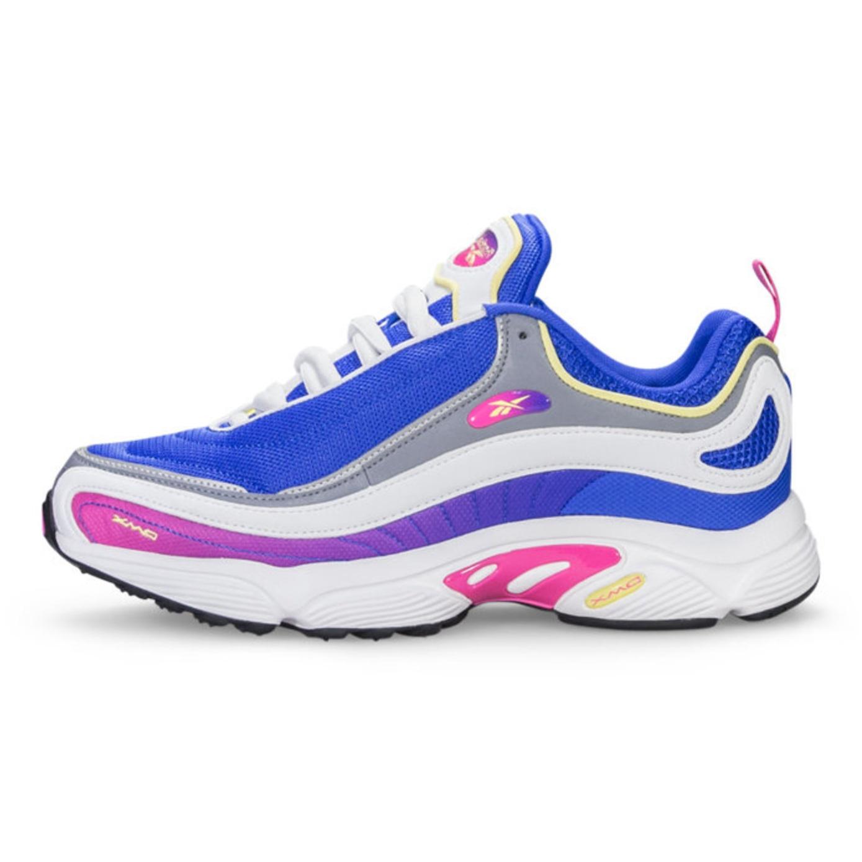 کفش مخصوص دویدن زنانه مدل Daytona