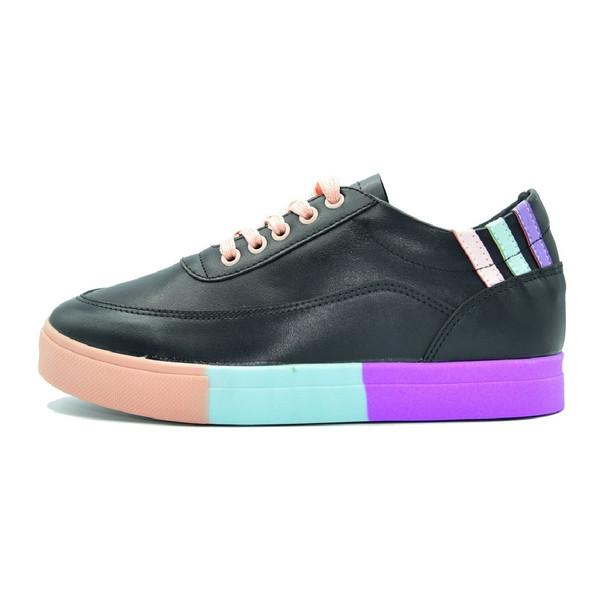 کفش زنانه کد 265-b1
