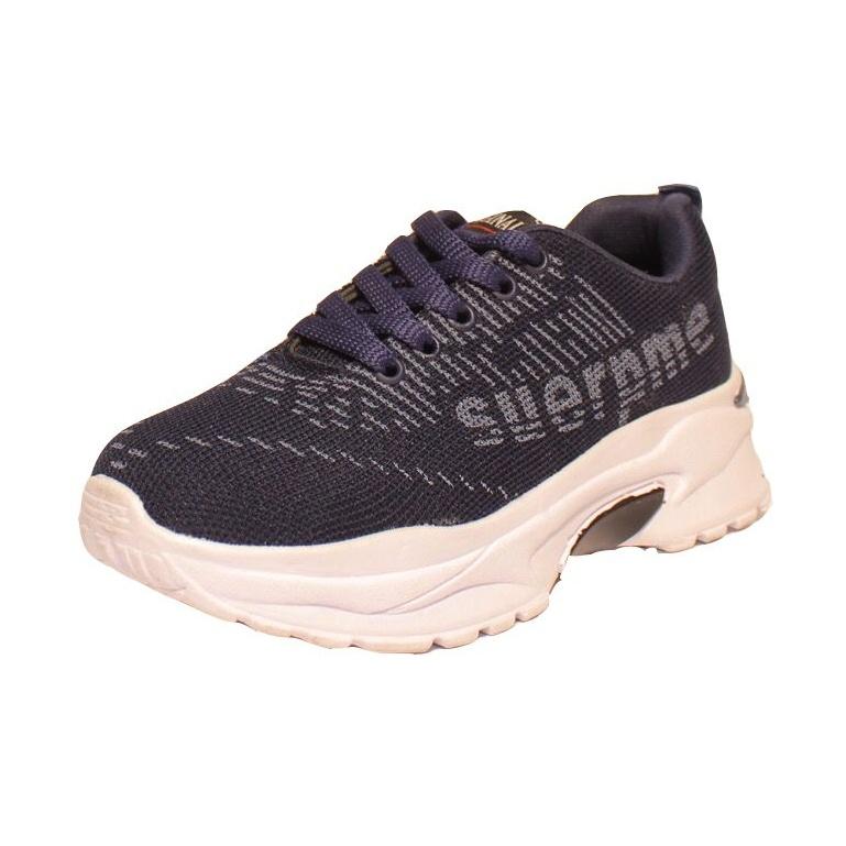 کفش مخصوص پیاده روی زنانه کد su111