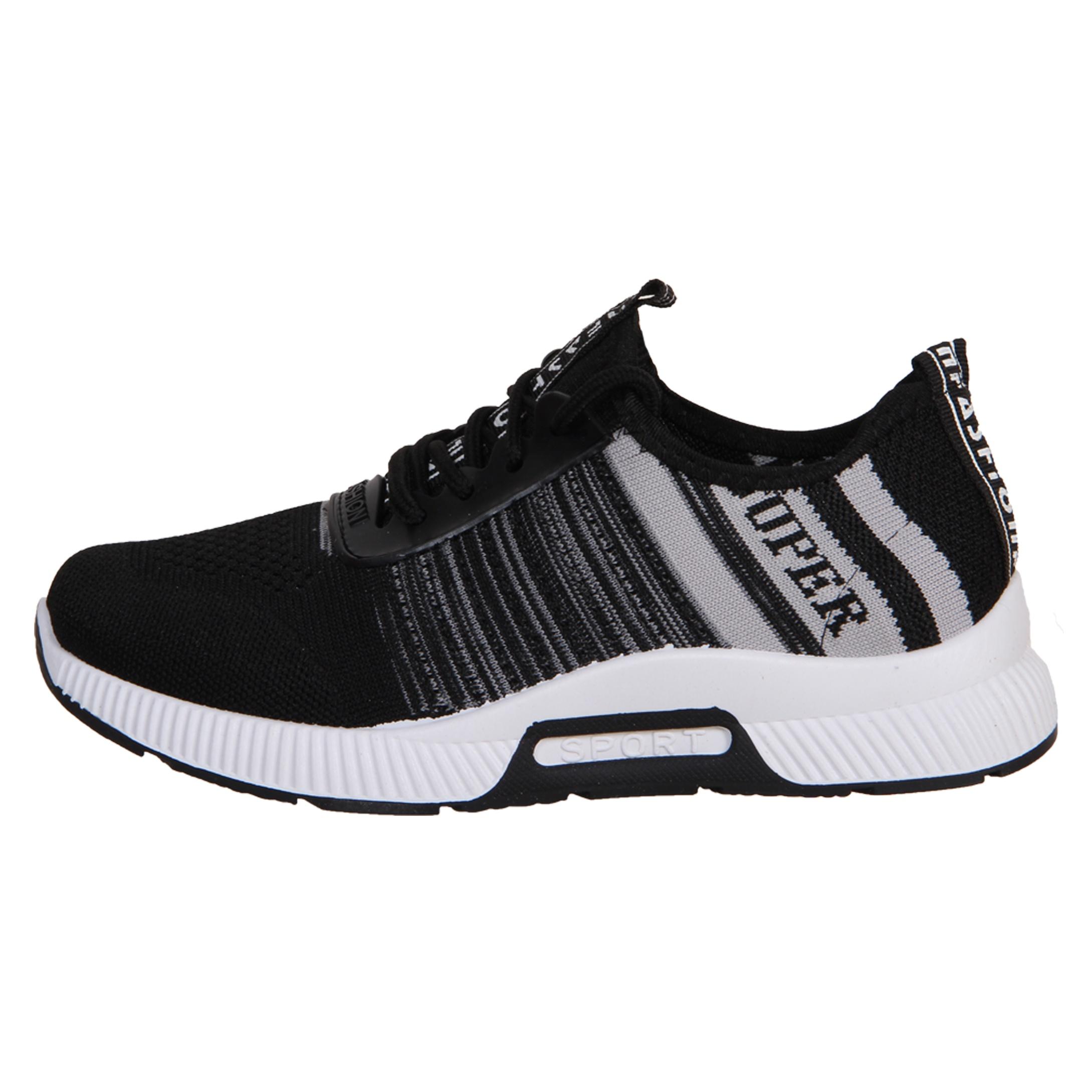 کفش مخصوص پیاده روی زنانه کد A207-1