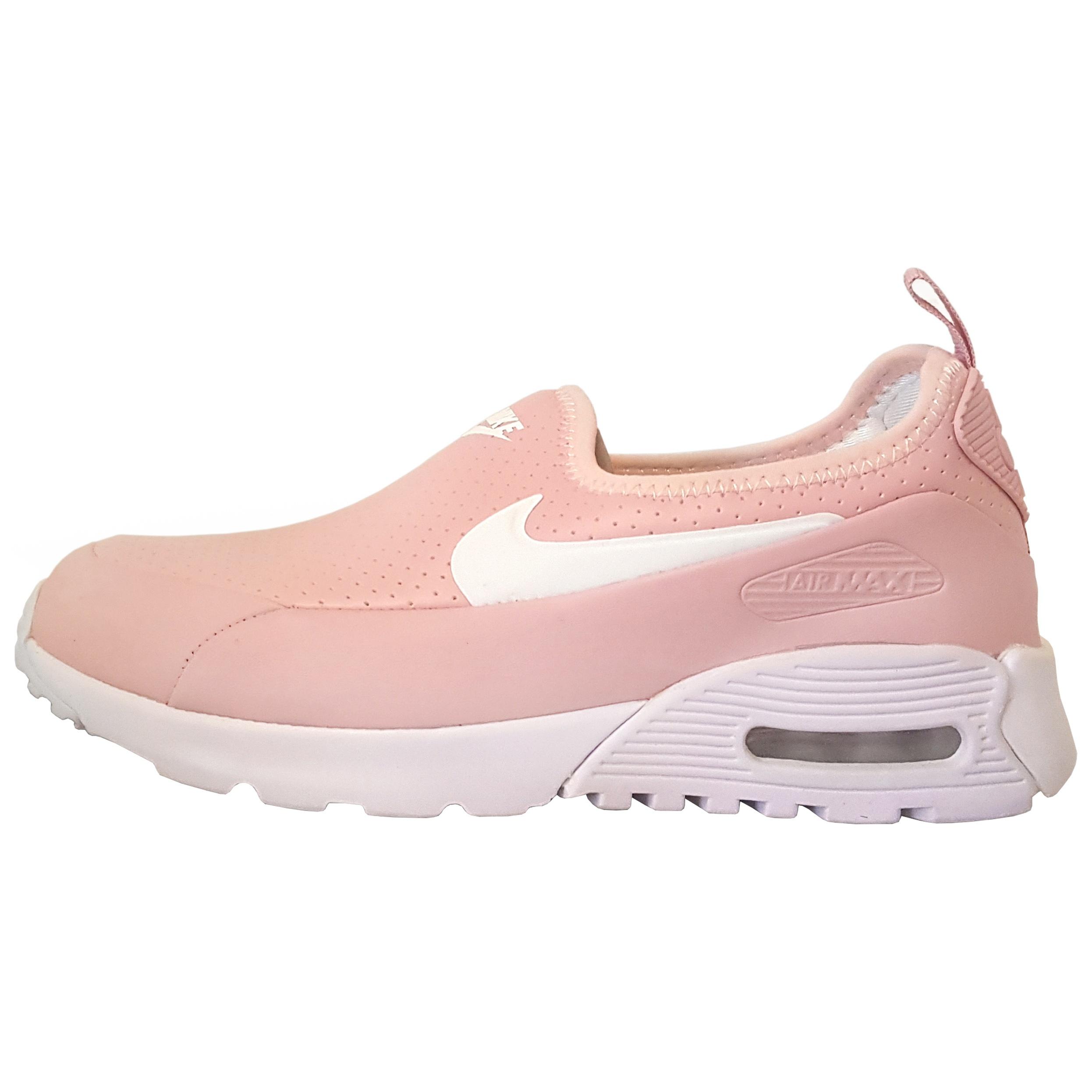 کفش مخصوص پیاده روی زنانه کد 90