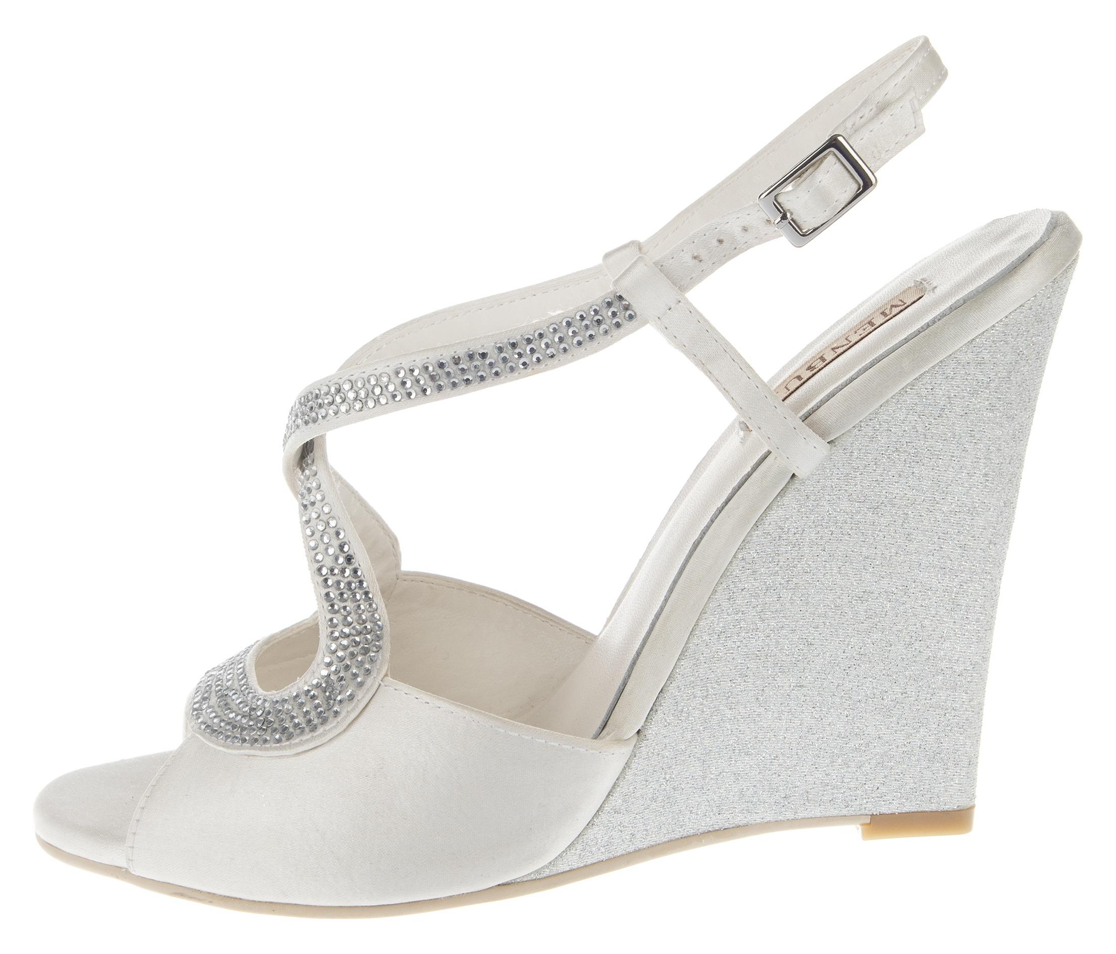کفش زنانه منبور مدل 05982-IV