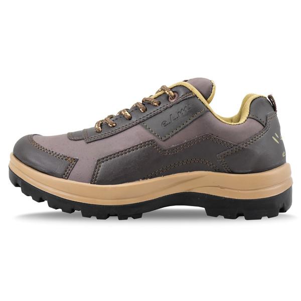 کفش راحتی زنانه ای ال ام کد 4545