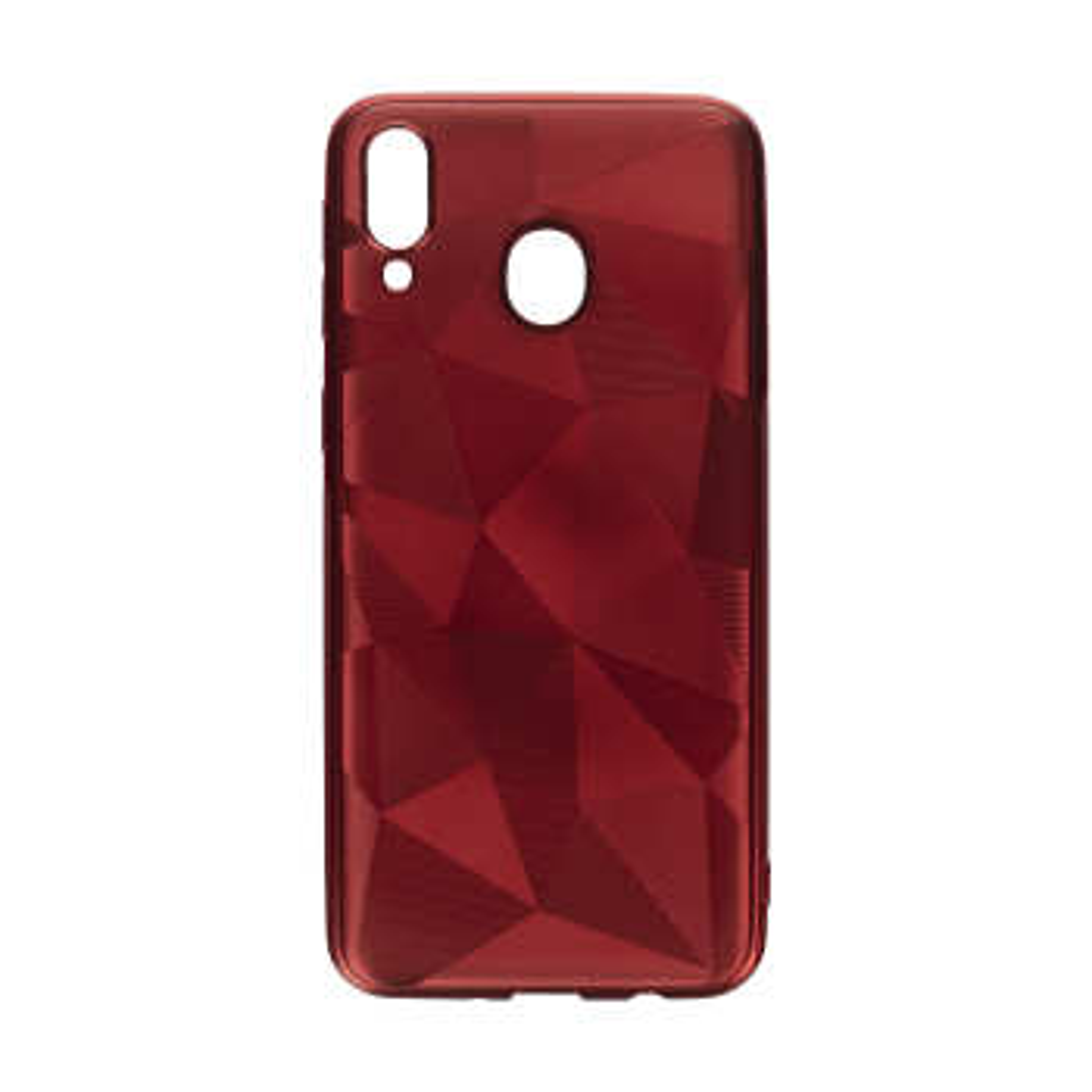 کاور مدل brill مناسب برای گوشی موبایل سامسونگ Galaxy M20