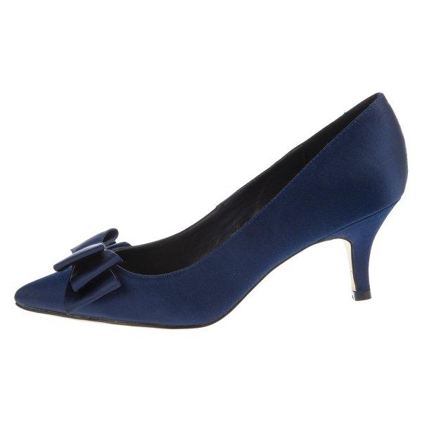 کفش زنانه منبور مدل 05031-MB