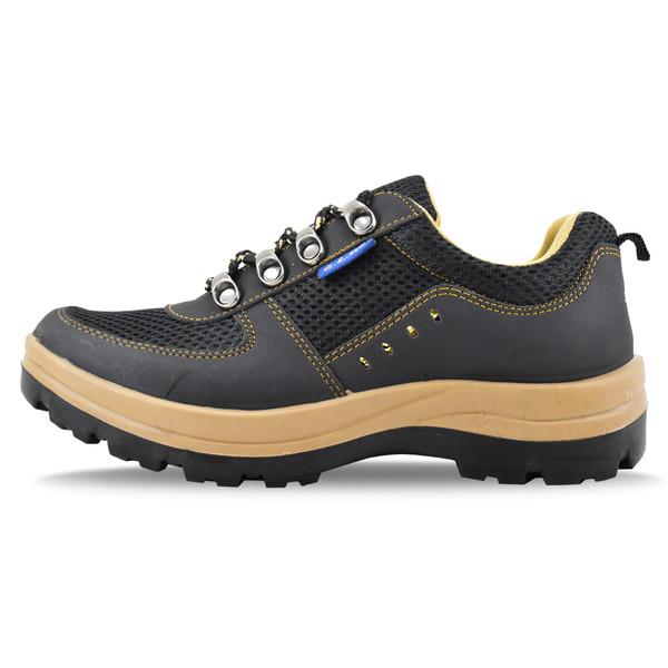 کفش راحتی زنانه ای ال ام کد 4547