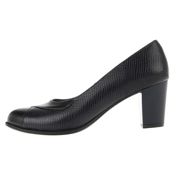 کفش زنانه شیفر مدل 5264A-103