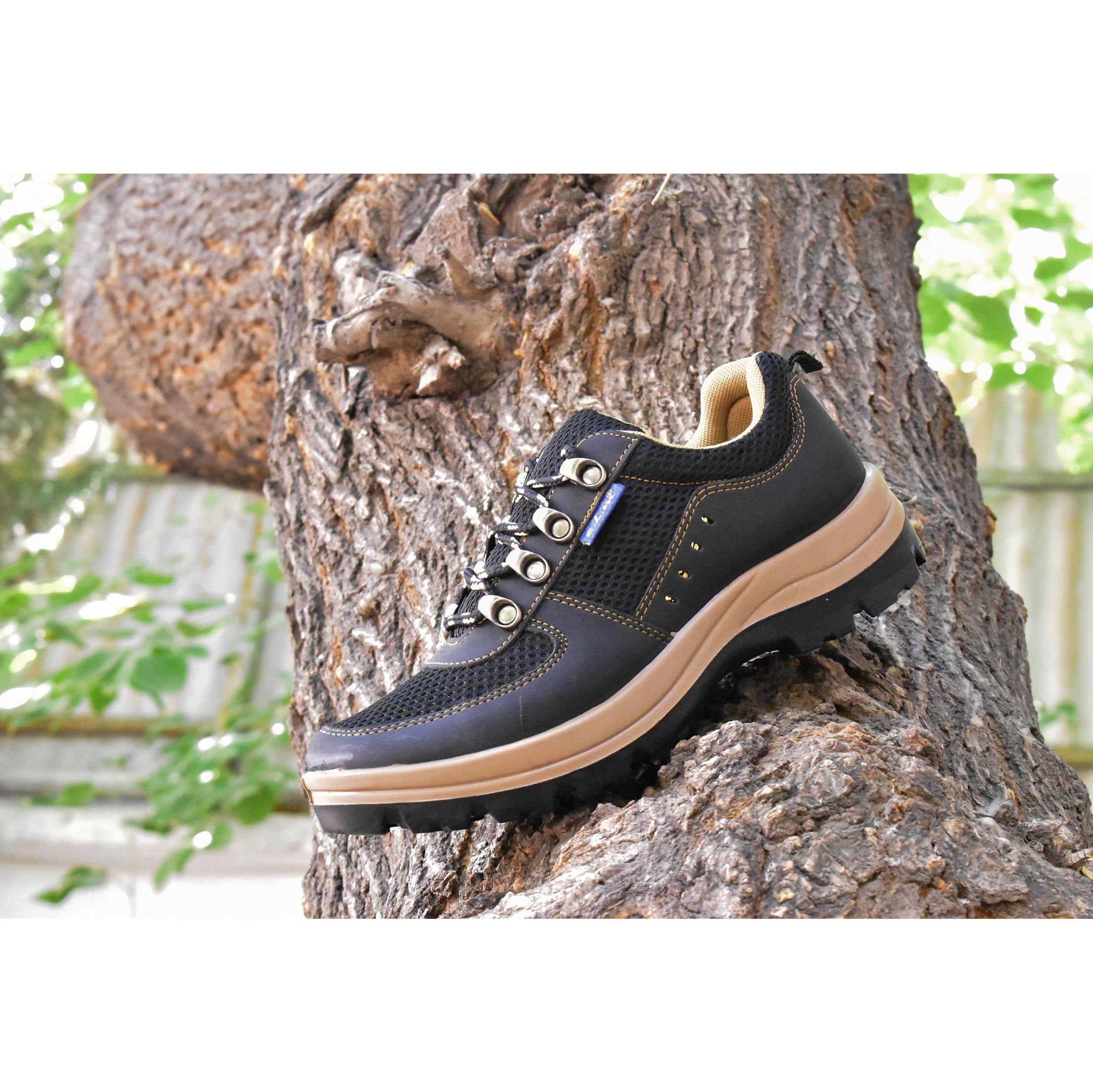 کفش راحتی نه ای ال ام کد 4547