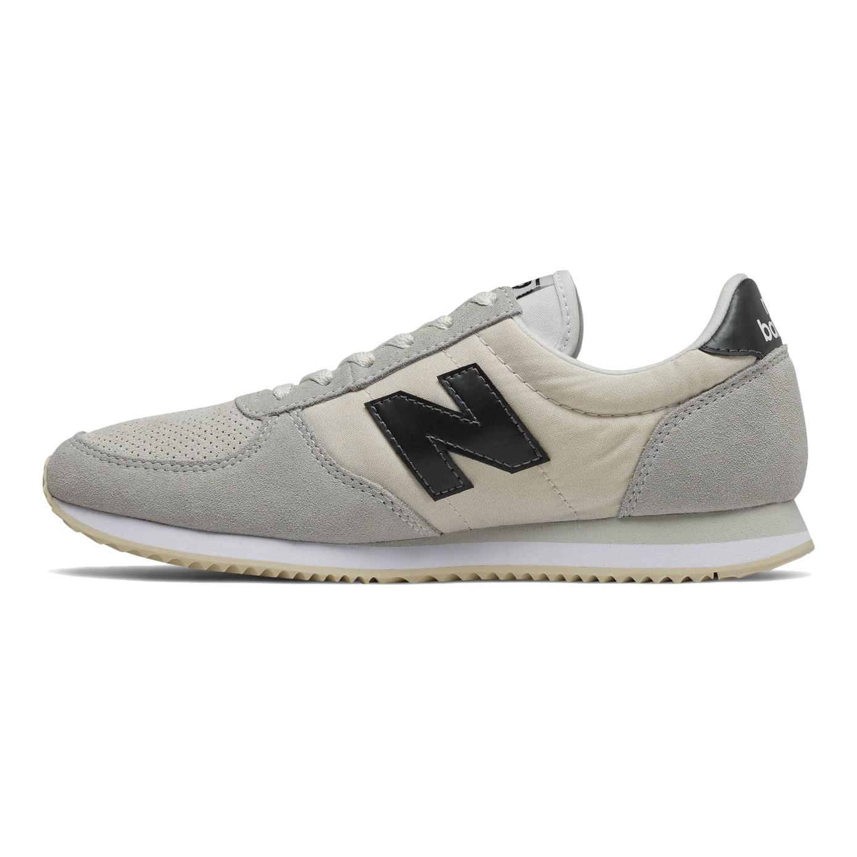 کفش مخصوص پیاده روی زنانه نیو بالانس کد WL220TA