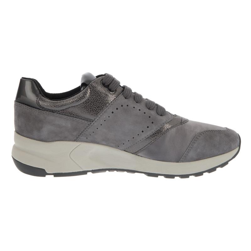 کفش روزمره زنانه جی اوکس مدل D724DA-02112-C9002
