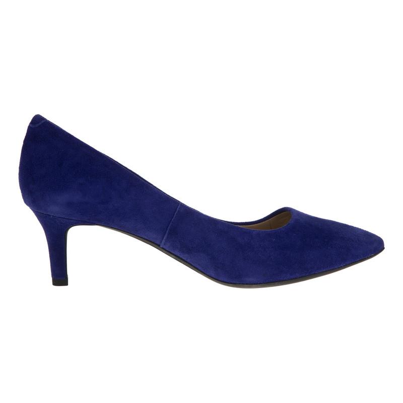 کفش زنانه جی اوکس مدل D72P8C-00021