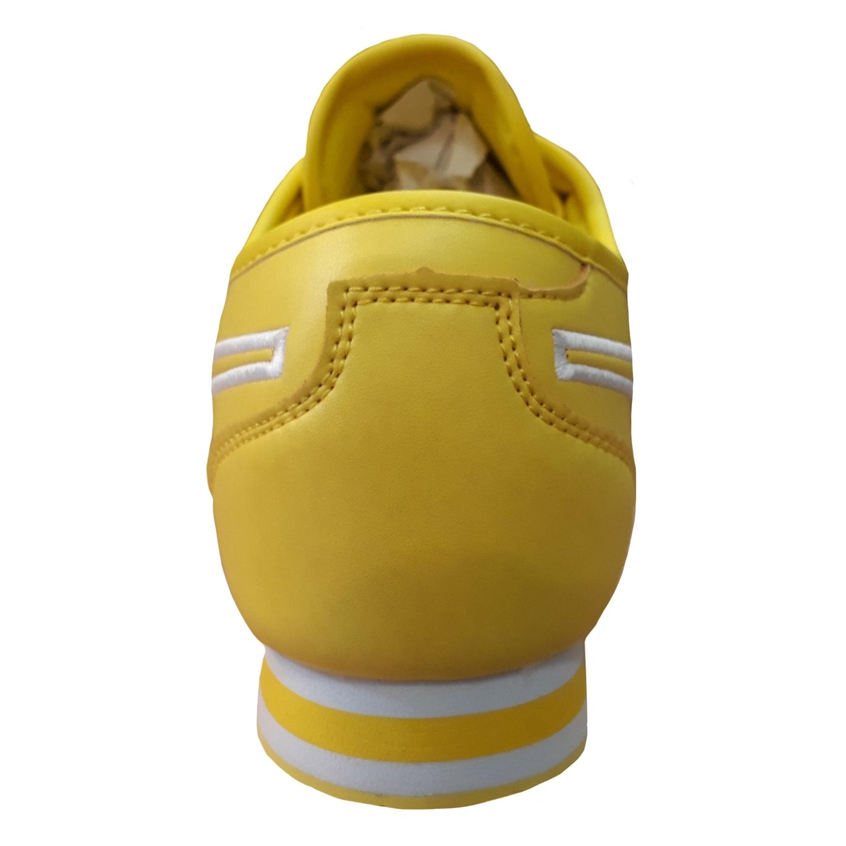 کفش مخصوص پیاده روی زنانه مدل Air_max