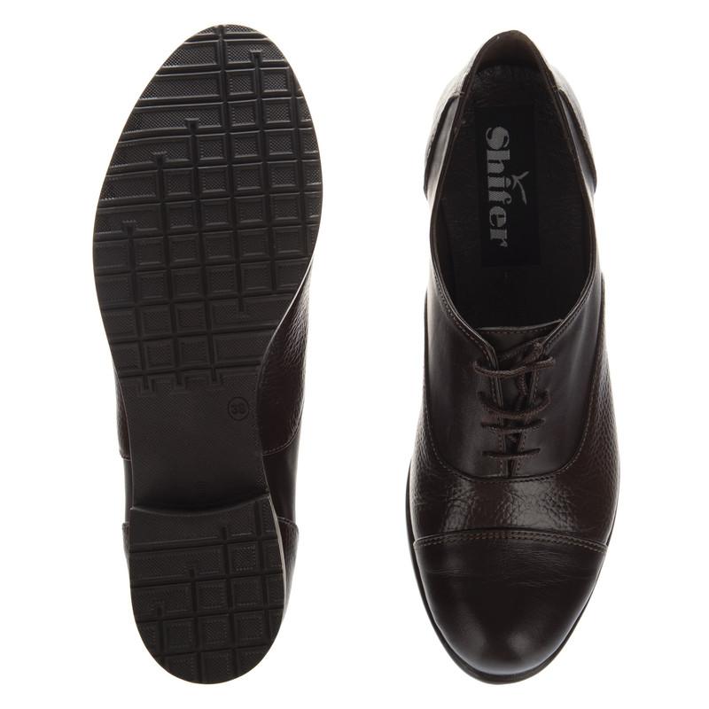 کفش روزمره زنانه شیفر مدل 5177A-104
