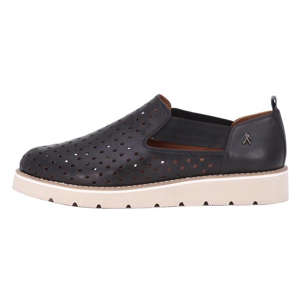 کفش روزمره زنانه نیکلاس کد 1150759- B