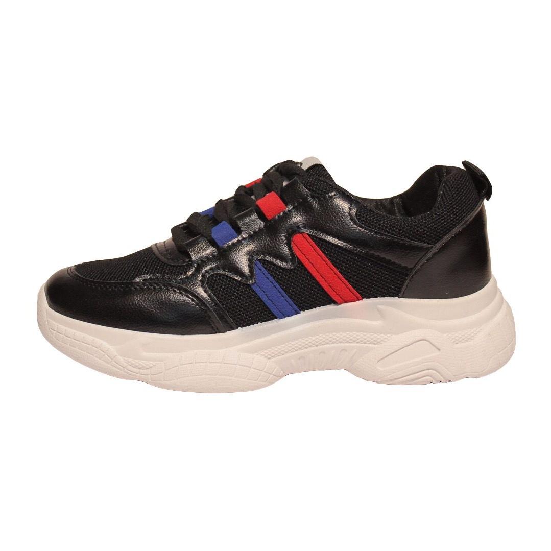 کفش مخصوص پیاده روی زنانه کد 9103msh