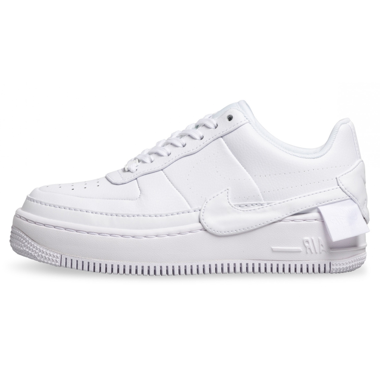 کفش مخصوص پیاده روی زنانه مدل AirForce