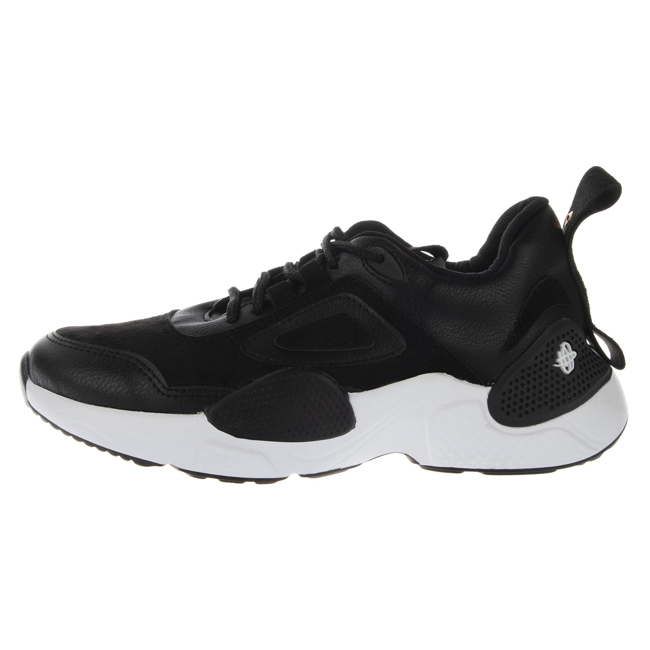 کفش مخصوص پیاده روی زنانه کد 280-bb1