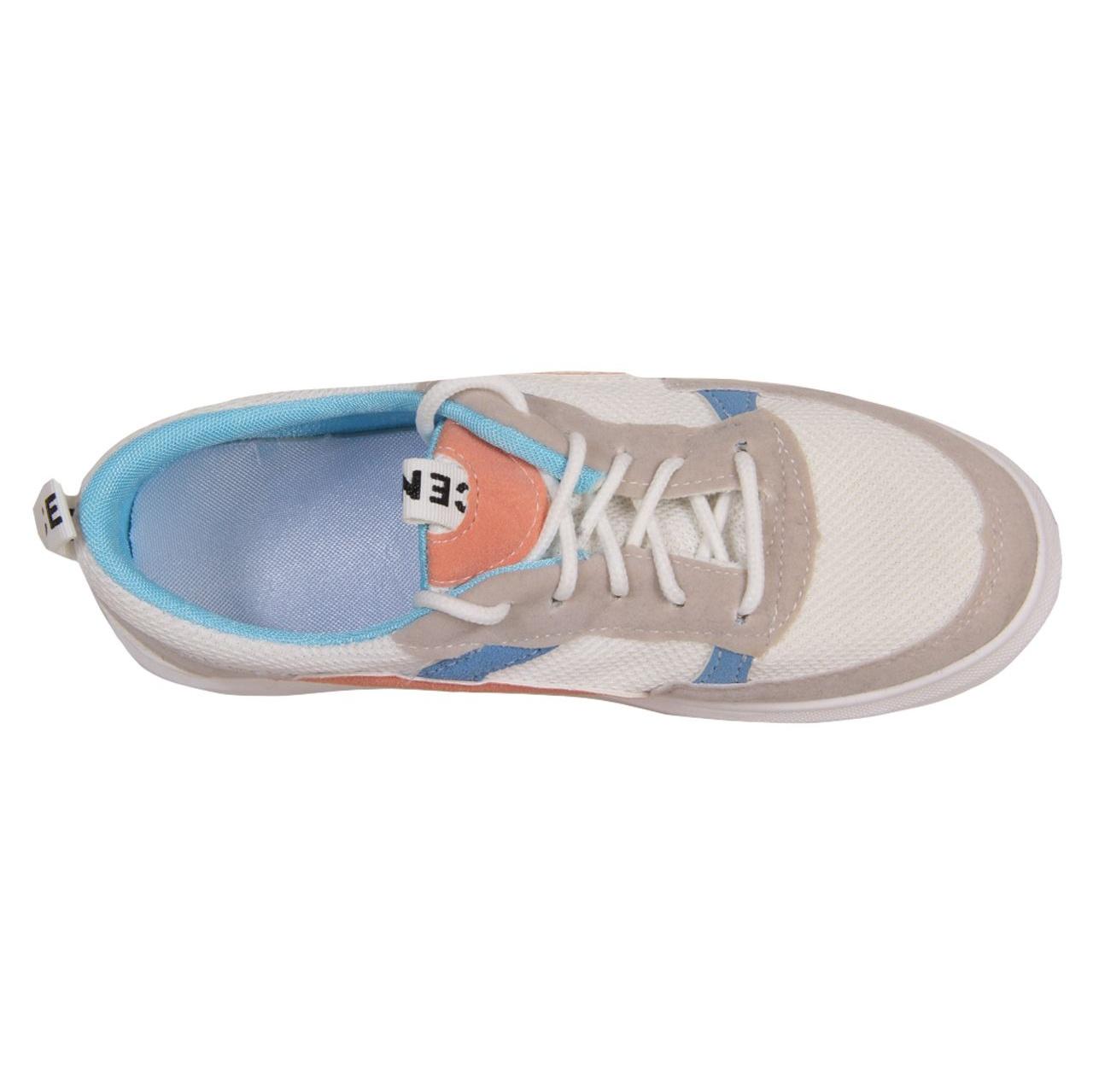کفش راحتی نه کد 4-2130110