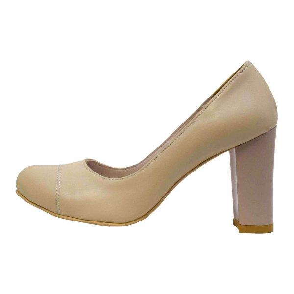 کفش زنانه آذاردو کد W00702