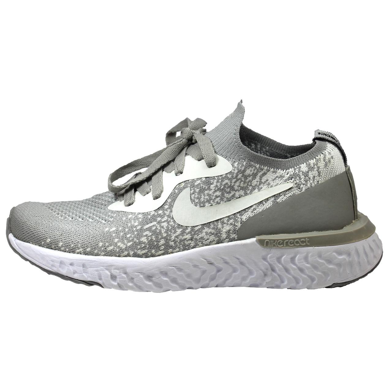 کفش مخصوص دویدن زنانه مدل ری اکت کد 314