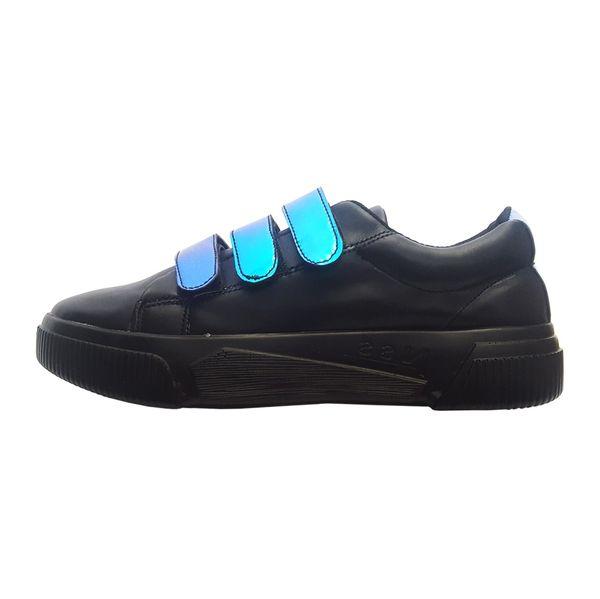 کفش مخصوص پیاده روی زنانه کد Mhr-106
