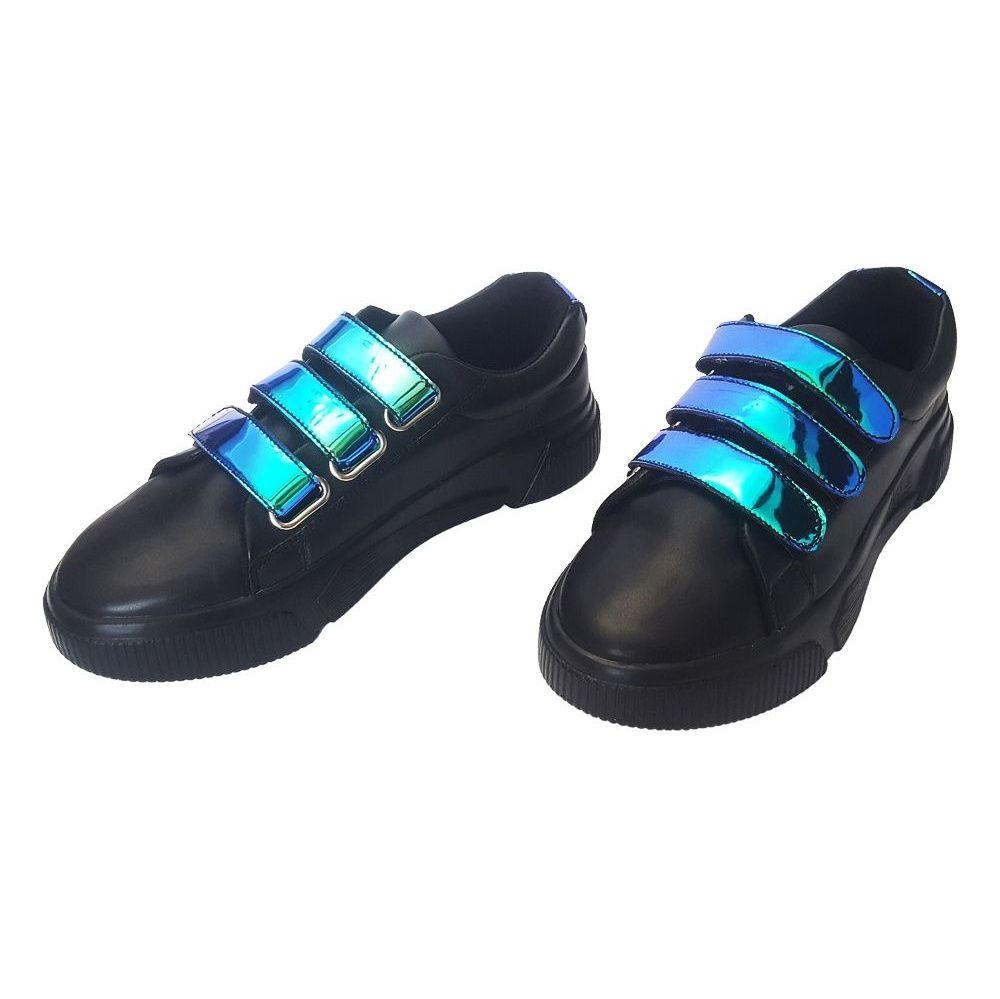 کفش مخصوص پیاده روی زنانه کد Mhr-106  main 1 3