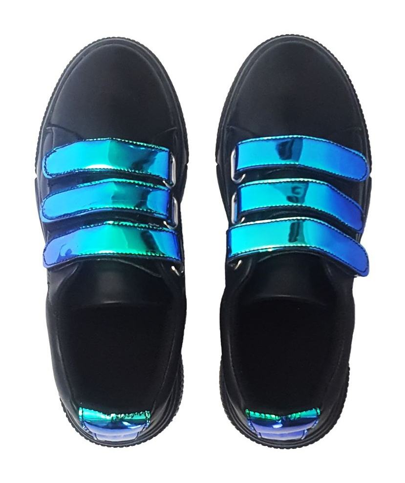 کفش مخصوص پیاده روی زنانه کد Mhr-106  main 1 2