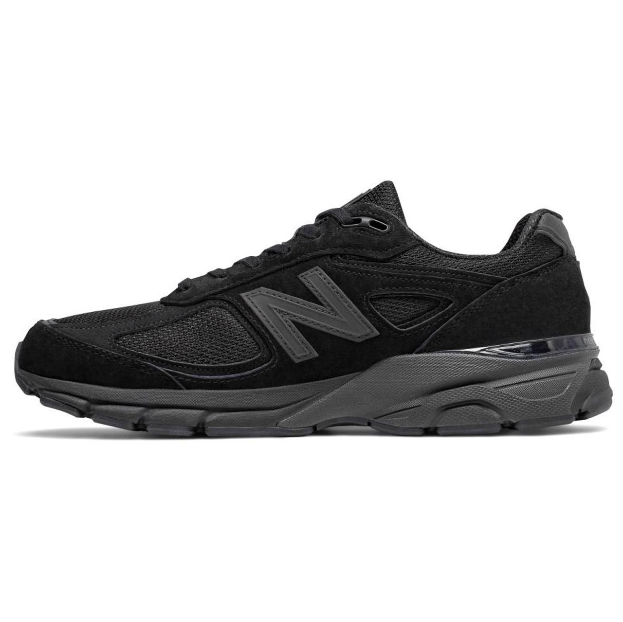 کفش مخصوص دویدن زنانه نیوبالانس مدل W990BB4 کد 7654-875