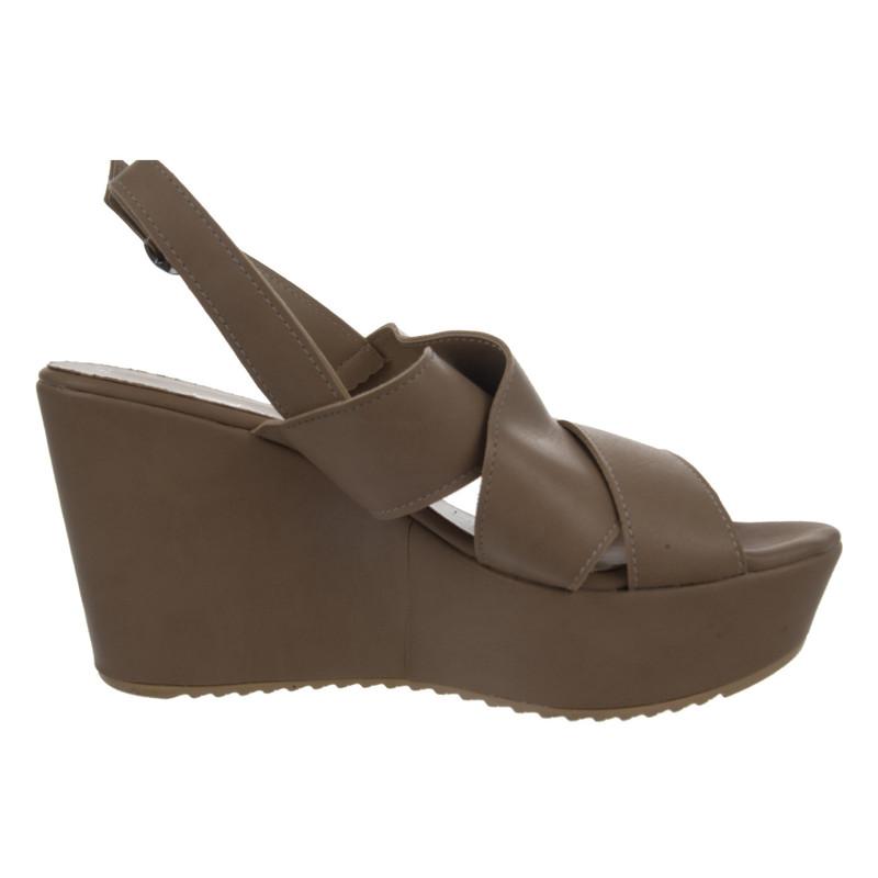 کفش زنانه بوتیگو مدل 100256862-SK
