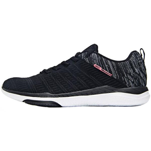 کفش مخصوص دویدن زنانه 361 درجه کد 581814411