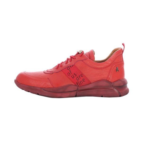کفش راحتی زنانه نیکلاس کد WS2-1750 -R