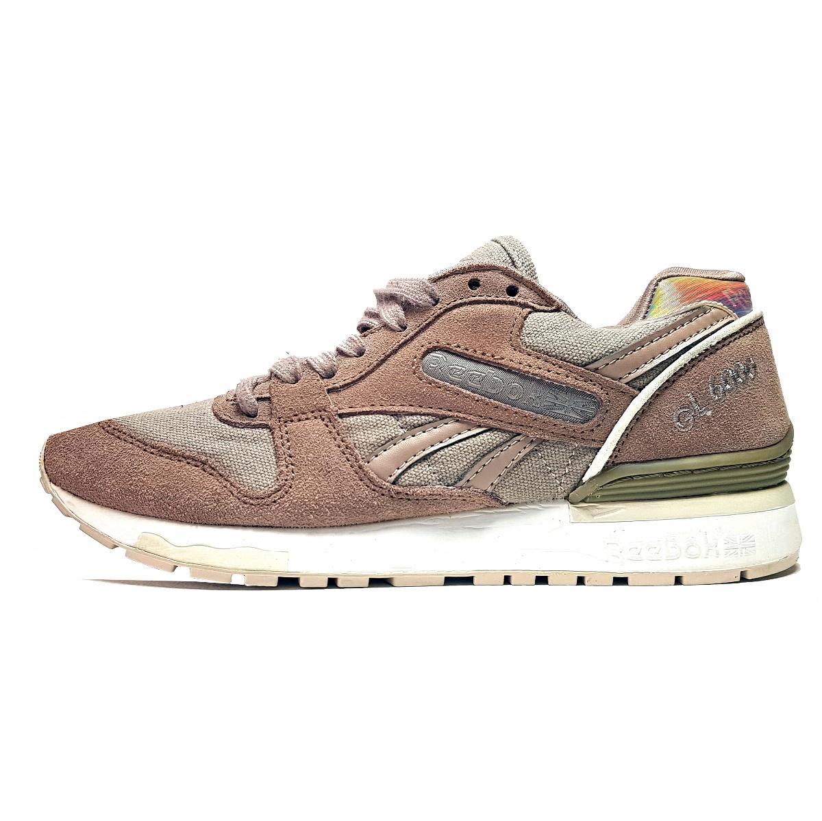 کفش مخصوص پیاده روی زنانه  مدل GL 6000 Transform کد V69803
