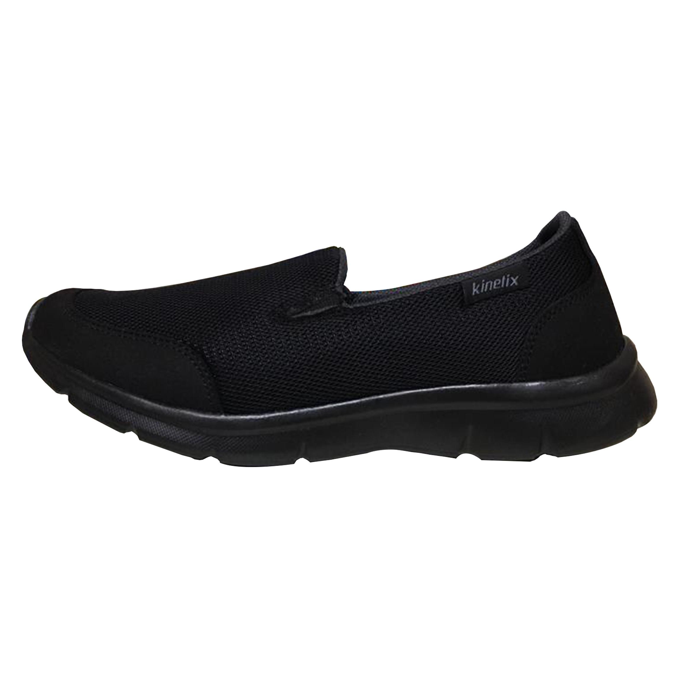 کفش راحتی زنانه  کینتیکس کد 980530k