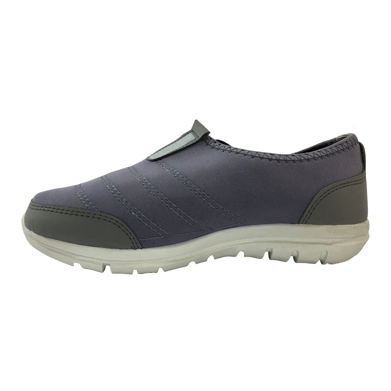 کفش مخصوص پیاده روی زنانه مدل SLA
