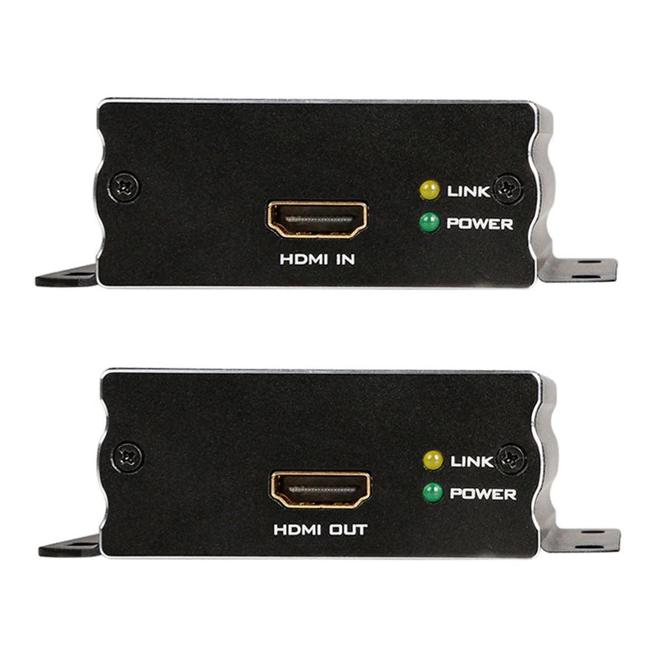 بررسی و خرید [با تخفیف]                                     توسعه دهنده HDMI مدل MT-ED05-IR                             اورجینال