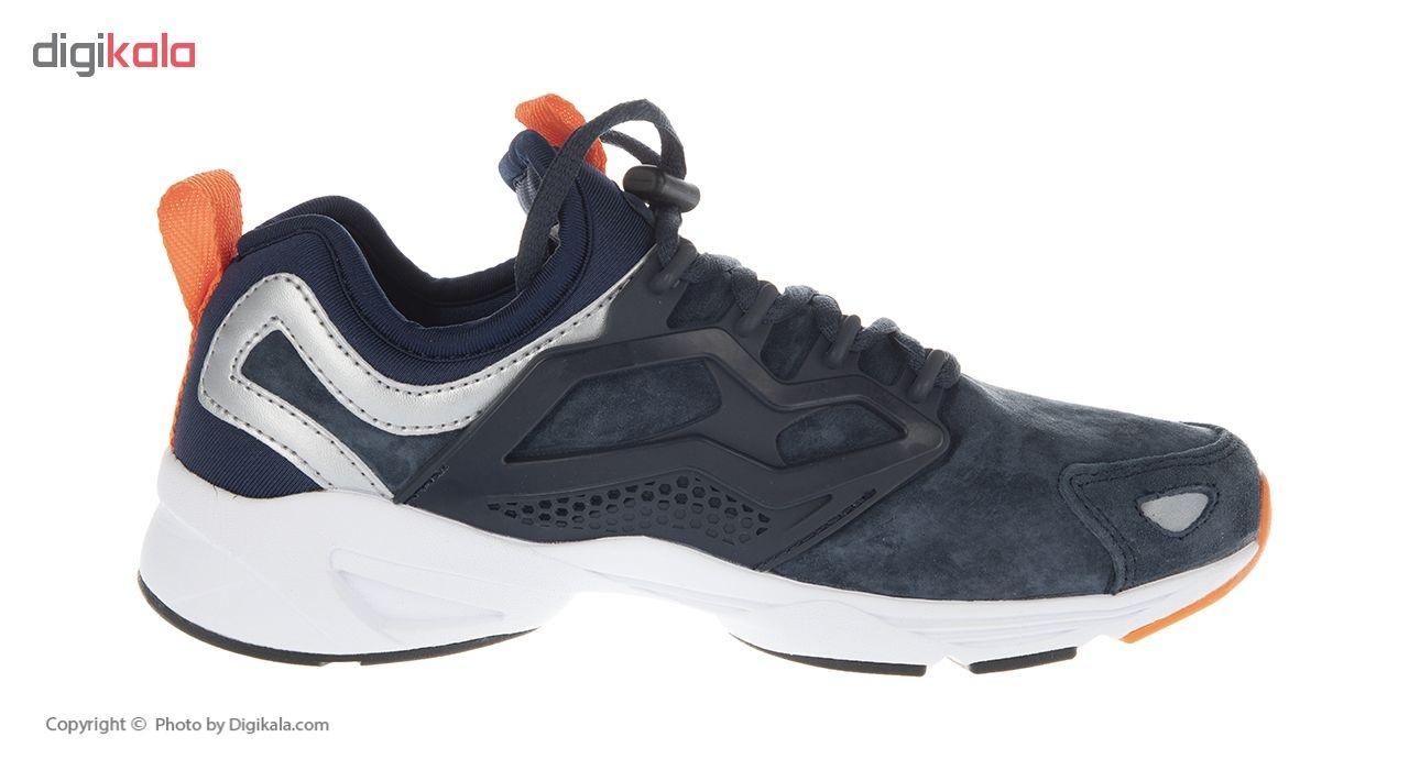 کفش مخصوص پیاده روی زنانه کد 02